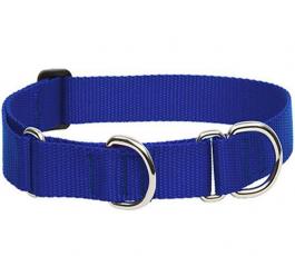 Collar Belt